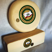 Original Monterey Jack Cheese
